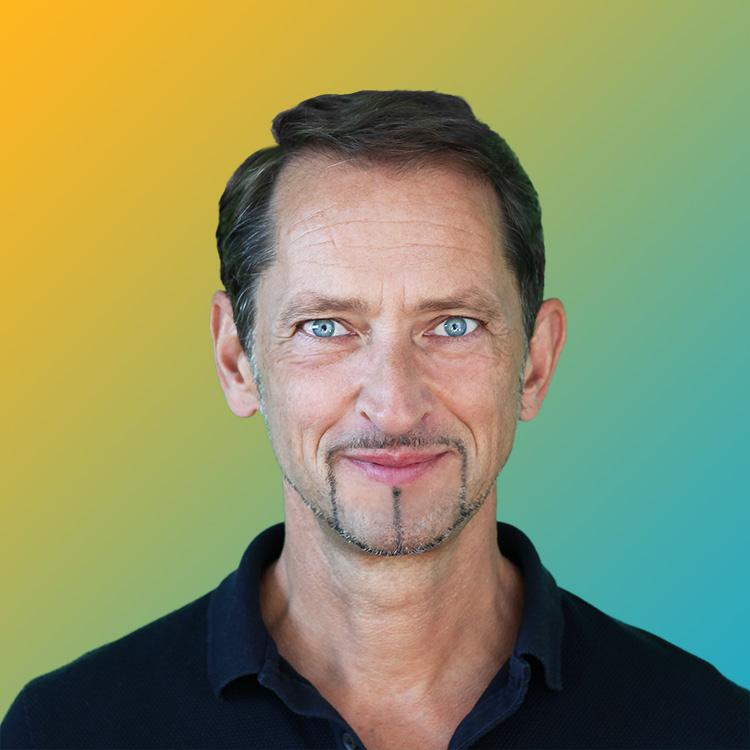 medizima werbeagentur webdesign aerzte zahnaerzte medizin portrait dr joachim cavallucci